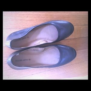 Mossimo Ballet Flats